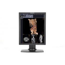 Monitor medical color dedicat pentru studii clinice BEACON C24S+