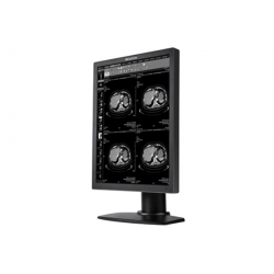 MONITOR MEDICAL COLOR DEDICAT PENTRU STUDII CLINICE BEACON C22S+