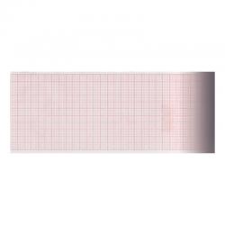 Hartie EKG rola 60 mm x 30 mt