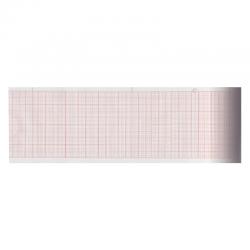 Hartie EKG rola 58 mm x 20 mt