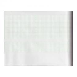Hartie EKG rola 215 mm x 20 mt
