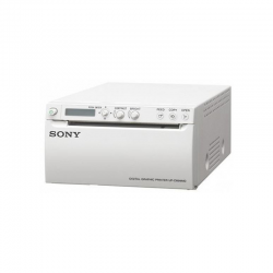 Imprimanta videoprinter Sony UP-D898MD