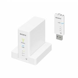 Accesorii imprimante videoprinter - Wireless UPA-WU10