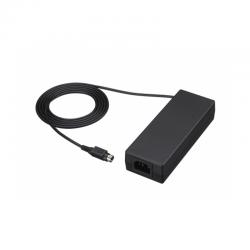 Accesorii imprimante videoprinter - AC-81MD
