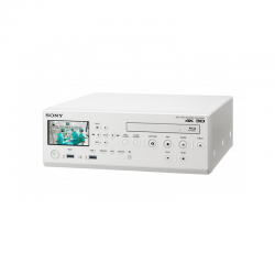 Video recorder medical pentru chirurgie SONY HVO-4000MT