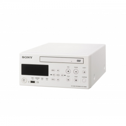 Video recorder medical pentru chirurgie SONY HVO-500MD/SUR