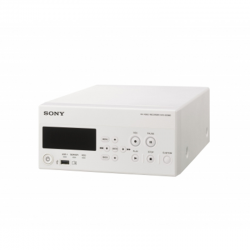 Video recorder medical pentru ultrasunete Sony HVO-550MD