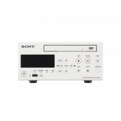 Video recorder medical pentru ultrasunete Sony HVO-550MD/FHD