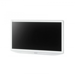 Monitor chirurgical Sony LMD-X310MD