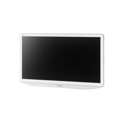 Monitor chirurgical Sony LMD-X550MD