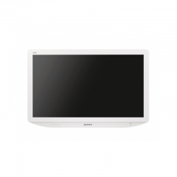 Monitor chirurgical Sony LMD-X2705MD