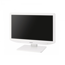 Monitor chirurgical Sony LMD-2735MD