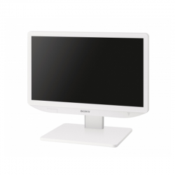 Monitor chirurgical Sony LMD-2435MD