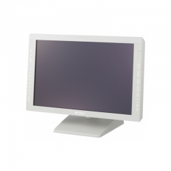 Monitor chirurgical Sony LMD-2451MD
