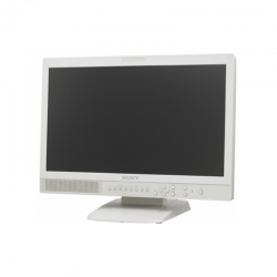 Monitor chirurgical Sony LMD-2110MD