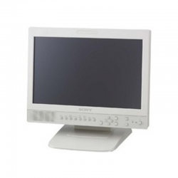 Monitor chirurgical Sony LMD-1530MD