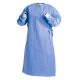 Halat chirurgical steril