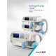 Pompa de injectie ATI cu un singur canal injectomat WGS 1011