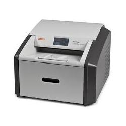 Imprimanta medicala KODAK DV 5700
