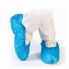Acoperitori Pantofi Botosei Protectie Unica Folosinta set 100 buc