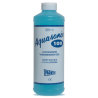 GEL PARKER AQUASONIC 100 - BLUE - 1 L