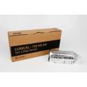 Hartie Video Printer CLINICAL Compatibila cu Sony UPP 110 HD - Mitsubishi KP 65 HM