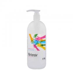 Gel dezinfectant maini KLINTENSIV 1 litru