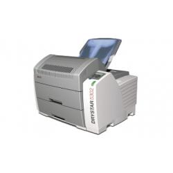 Imprimanta Medicale AGFA DRYSTAR 5302