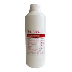 Gel Ecograf Clinical Ultrasunete Ecogel 1 l