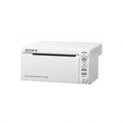Imprimanta videoprinter UP-D711MD