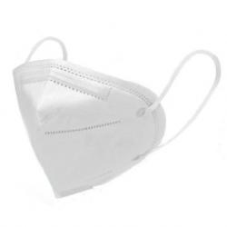 Masca de protectie FFP2 - Orjin - 5 straturi EN 149:2001
