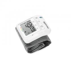 Tensiometru electronic de incheietura Microlife BP W1 Basic