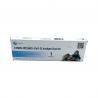 Test rapid Antigen 4 in 1 Sars-CoV-2 Easy Diagnosis Nas si Saliva