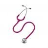 Stetoscop 3M Littmann Classic II Pediatric Raspberry