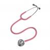 Stetoscop 3M Littmann Lightweight II S.E. Pearl Pink