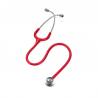 Stetoscop 3M Littmann Classic II Infant Rosu