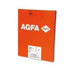 Filme radiologie AGFA DRYSTAR DT 5000 iB