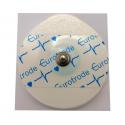 ELECTROZI EKG - monitorizare 50 mm diam