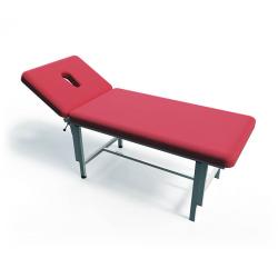 Masa pentru masaj cu 2 sectiuni MTM-2
