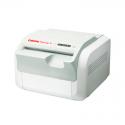 Sistem Digitalizare Radiologie CR COLENTA HIGHCAP Xr