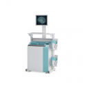 Sistem Digitalizare Radiologie CR COLENTA HIGHCAP XLr