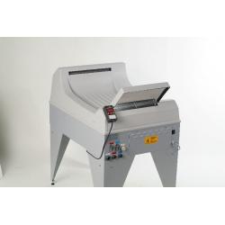 Developeza Automata filme radiologice Colenta 900 E