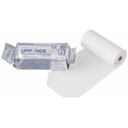Hartie Videoprinter Ecograf SONY UPP 110 S standard
