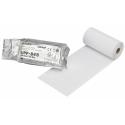 Hartie Videoprinter Ecograf SONY UPP 84 S standard
