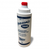 GEL ECOGRAF PARKER AQUASONIC 100 GEL - 250 ml
