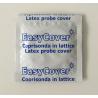 Prezervative pentru sonda