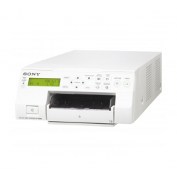 Imprimanta Videoprinter endoscopie Sony UP 25 MD