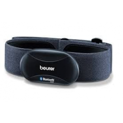 Set Runtastic (centura cu Bluetooth) PM250