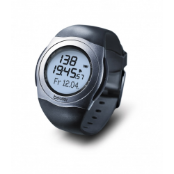 Ceas pentru monitorizarea pulsului PM25
