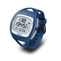 Ceas pentru monitorizarea pulsului PM45
